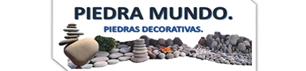 Gran variedad de piedras decorativas para decorar tu jardín y hogar
