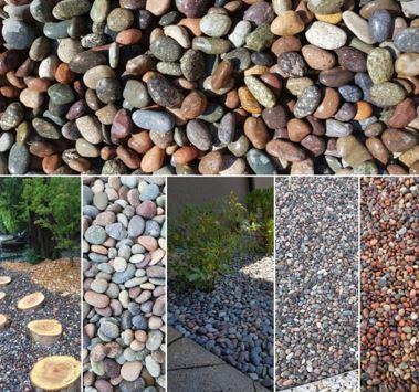 Ágata o piedra serena