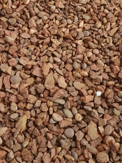 Piedra Jaspe