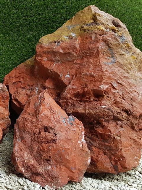 Roca Jazpe