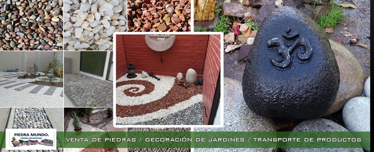 Gran Caracol Piedra Decoración de jardín